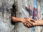 International Futures 11 - establishing networks beyond traditional borders
