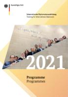 Programmes 2021