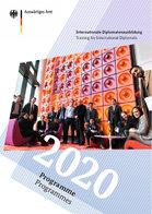 Programmes 2020