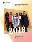 Programme Preview 2017